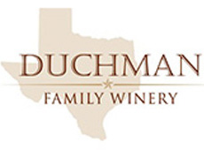 Dutchman Family Winery